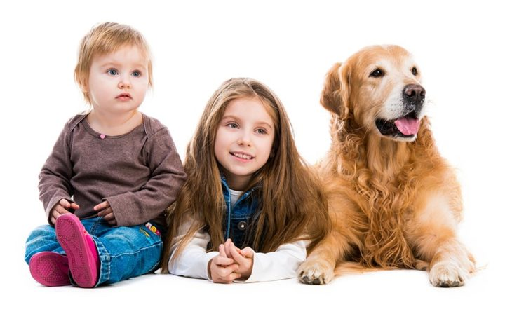 children & pets safe - pest control
